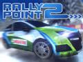 ゲームズ Rally Point 2
