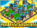 ゲームズ Real Estate Business