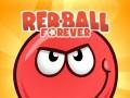 ゲームズ Red Ball Forever