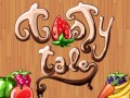 ゲームズ Tasty Tale