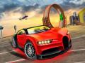 ゲームズ Top Speed Racing 3D
