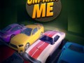 ゲームズ Unpark Me