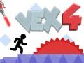 ゲームズ Vex 4